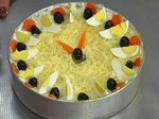 Самоковска картофена торта 4