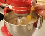 Маслени бисквити със сусам 5