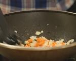 Ориз с пушена риба