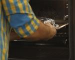 Руло от кайма с кисело зеле 9