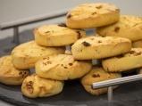 Венециански бисквити