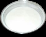 Мляко с ориз - сутляш