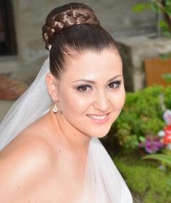 Мария Ганкова