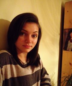 Ивета Иванова