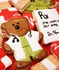 dr.Happy