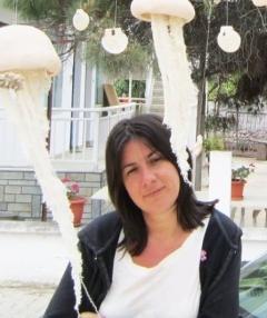 Елина Иванова