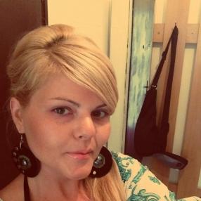 Боряна Червенкова