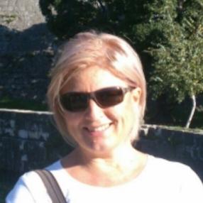Светлана Гюрова