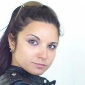Даниела Антонова