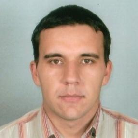 Тодор Малинов