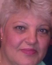 Нина Илиева