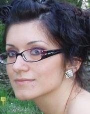 Janin Jordan