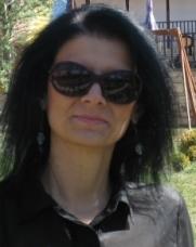 Станислава Драганова