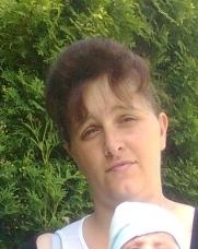 Cvetelina Cenova