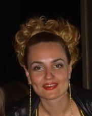 Доника