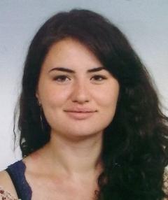 Събина Куртева