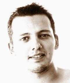 Цветомир Тодоров