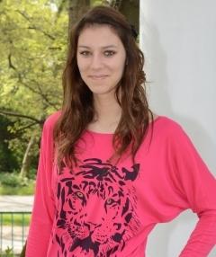 Ивета Чиликова