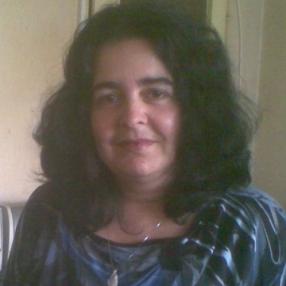 Иванка тулешкова