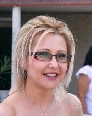 Румяна Цъцарова