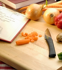 Какво да готвим през зимата?