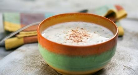 Bornier: Истинският вкус на Дижон