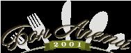 bonapeti_logo