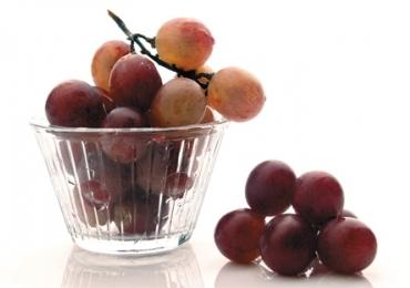 Силата на гроздето