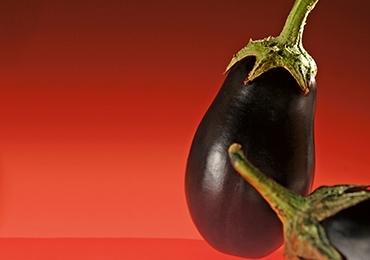Кой е индийският цар на зеленчуците?