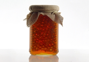 Става ли медът токсичен, когато се загрее?