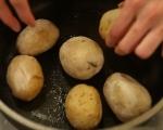 Картофи по канарски 2