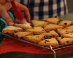 Сардински сладки 8