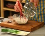 Оризови кексчета със скариди 2