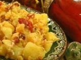 Родопска картофена разядка