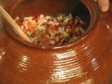 Супа от телешки опашки 3