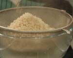 Оризов гратен
