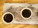 Кафе крем