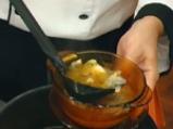 Рибена солянка 3