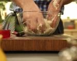 Зеленчуков тарт 2