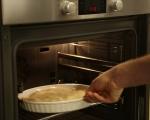 Зеленчуков тарт 5