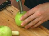 Ябълков