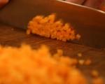 Ориз с домати (Джолоф ориз) 2