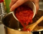 Ориз с домати (Джолоф ориз) 4