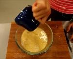 Агнешки бут в сол 6