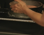 Ягодова торта 6