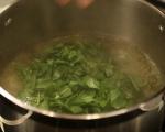 Супа от киселец 4