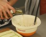 Галет с тиквички и сирене 5