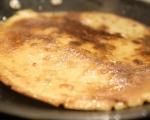 Доматена супа в мексикански стил 5