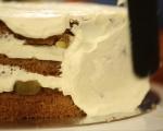 "Торта ""Пиня Колада"" 11"