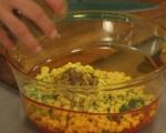 Студена супа от моркови 5